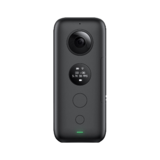 Camera video sport Insta360 ONE X, 360, 5.7K, HDR